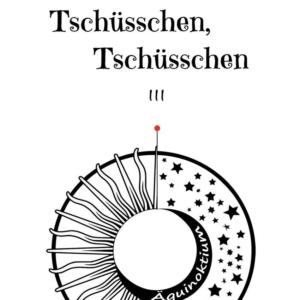 Äquinoktium